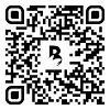 qr-code - 2021-01-02T133035.509.png