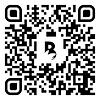 qr-code - 2021-01-02T141114.936.png