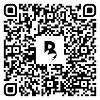 qr-code (76).png