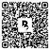 qr-code (75).png
