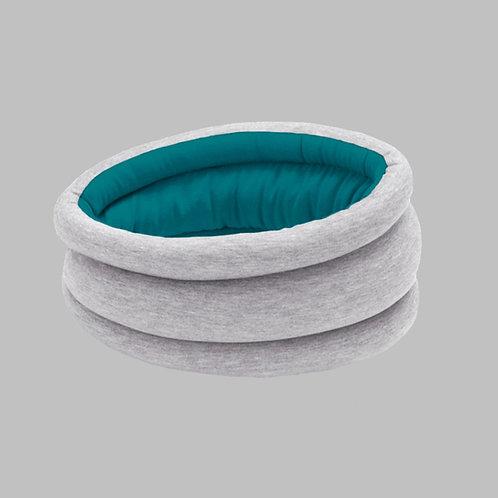 Ostrich Pillow LIGHT Blue Reef