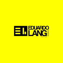 site-parceiros-e-lang.png