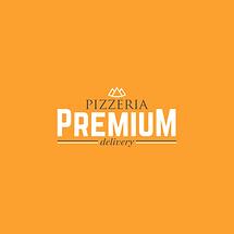site-parceiros-premium.png