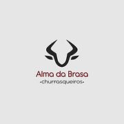 site-parceiros-alma-da-brasa.png