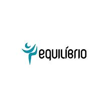 site-parceiros-equilibrio.png
