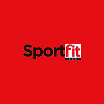 site-parceiros-sportfit.png