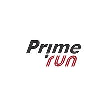 site-parceiros-prime-run.png