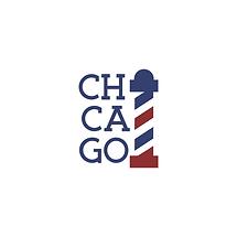 site-parceiros-chicago.png