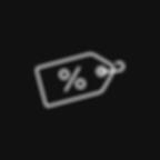 Site icones beneficio 2.png