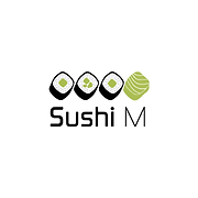 site-parceiros-sushi-m.png