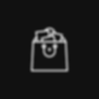 Site icones beneficio 1.png
