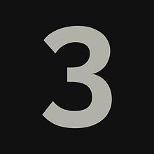 Site_icones_número_3.png
