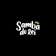 site-parceiros-samba-do-rei.png