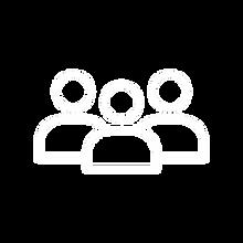 Site icones clientes 2.png