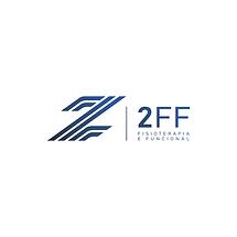 site-parceiros-2ff.png