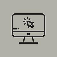 Site icones colab 2.png