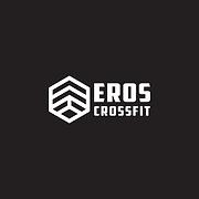site-parceiros-eros-crossfit.png