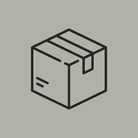 Site icones colab 5.png