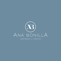 site-parceiros-ana-bonilla.png