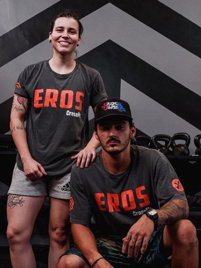 Fotos Colab Eros 8.jpg