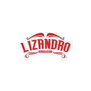 site-parceiros-lizandro.png
