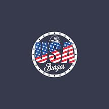 site-parceiros-usa-burger.png