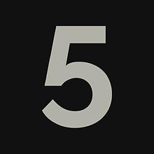 Site_icones_número_5.png