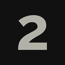 Site_icones_número_2.png