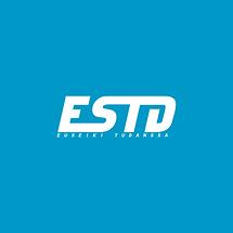 site-parceiros-estd.png