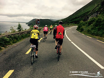 Cycling-between-Sneem-and-Coomakiste.jpg