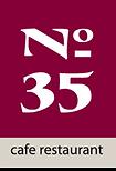 no35.png