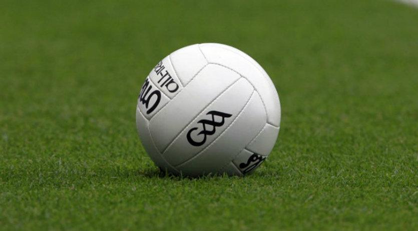 Gaelic-Football.jpg