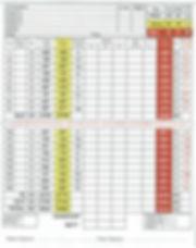 club score card.jpg