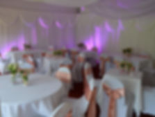 Function - Wedding.jpg