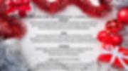 DDGC CHRISTMAS  - BARRET BAR - 2.png