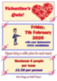 Quiz - February.png
