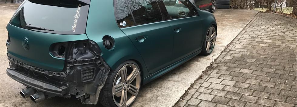 Azzato Car paint Lackiererei Neftenbach IMG_4183.JPG