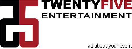 25-Entertainment_b-r_slogan.jpg