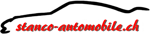 Stanco-logo.png
