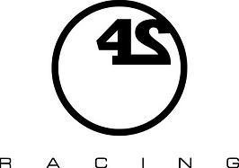 42racing logo rund.png