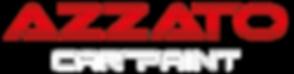 azzato_website_logo_02.png