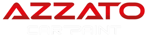 azzato_website_logo_02.png