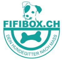 fifibox logo.PNG