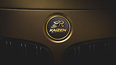 Kaizen 3.jpg