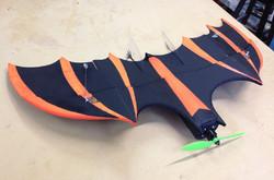 Ding Bat