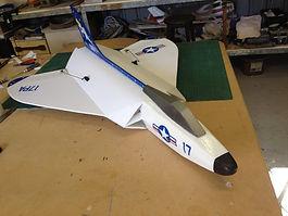 Ez-Jet Power Pod