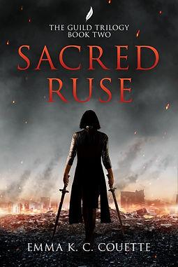 sacred ruse cover.jpg