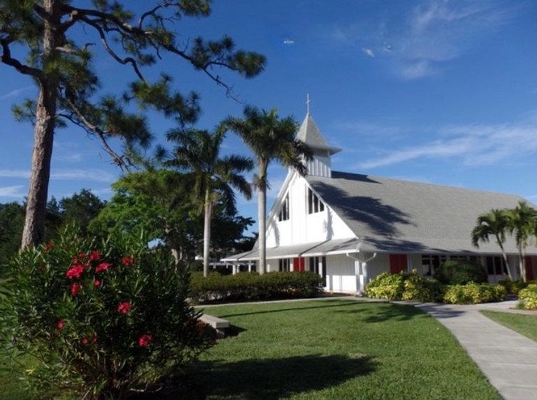 Church Side.jpeg