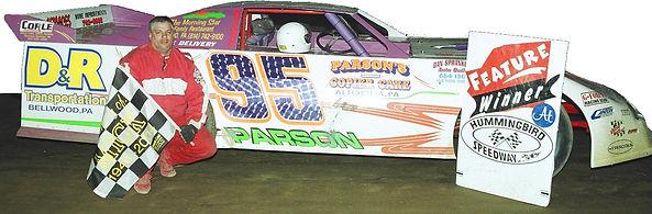 Jim Parson.jpg