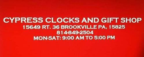 Cypress Clocks and Gift Shop.jpg